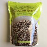 Organic_tricolor_quinoa