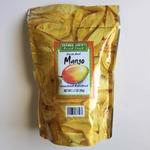 Freeze_dried_mango