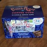 French_roast_coffee_cups_-_dark_roast