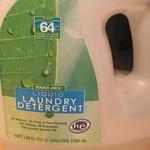 Liquid_laudry_detergent_with_lavender_essential_oils