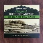 Irish_breakfast_black_tea_bags