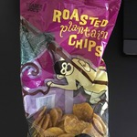 Roasted_plantain_chips