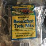Handfuls_of_breakfast_trek_mix