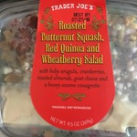 Roasted_butternut_squash__red_quinoa_and_wheatberry_salad