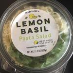 Lemon_basil_pasta_salad