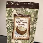 Just_coconut_chunks