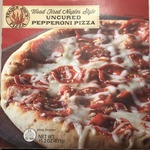 Wood_fired_naples_style_uncured_pepperoni_pizza