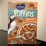 Puffins_cereal_cinnamon