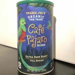 Organic_fair_trade_caf%c3%a9_pajaro_blend