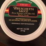 Bruschetta_sauce