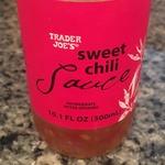 Sweet_chili_sauce