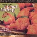 Coconut_shrimp
