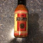 Trader_joe%e2%80%99s_enchilada_sauce