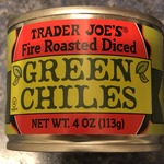 Trader_joe%e2%80%99s_fire_roasted_diced_green_chilies