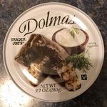 Trader_joes_dolmas