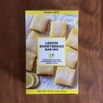 Lemon_shortbread_bar_mix