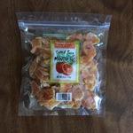 Soft___juicy_mandarins