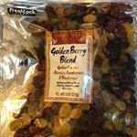 Trader_joe_golden_berry_blend