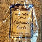 Trader_joe_roasted_salted_sunflower_seeds