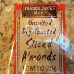 Trader_joe_unsalted_dry_toasted_sliced_almonds