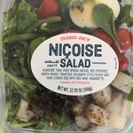 Nicoise_salad_