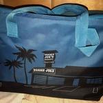 Insulated_reusable_bag