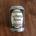 Garbanzo_beans_%28non-organic_label%29