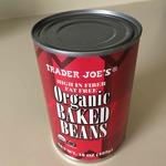 Trader_joe%e2%80%99s_organic_baked_beans