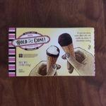Mini_hold_the_cone_ice_cream_cones