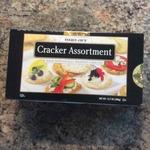 Cracker_assortment