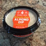Jalape%c3%b1o_lime_almond_dip