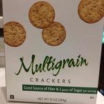 Multigrain_crackers