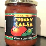 Chunky_salsa
