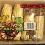 Super_sweet_fresh_corn