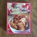 Creamy_tomato_soup_seasoned_crackers
