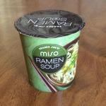 Miso_ramen_soup
