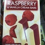 Raspberry_vanilla_creqm_bars