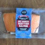 Hot_smoked_scottish_salmon