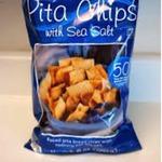 Pita_chips_with_sea_salt