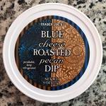 Blue_cheese_roasted_pecan_dip