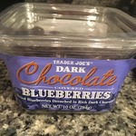 Dark_chocolate_covered_blueberries
