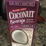 Coconut_beverage_vanilla_