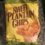 Sweet_plantain_chips