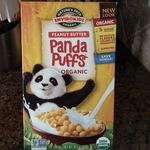 Peanut_butter_panda_puffs