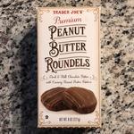 Premium_peanut_butter_roundels