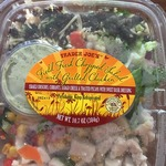 Field_fresh_chopped_salad_with_grilled_chicken