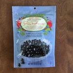 Dark_chocolate_covered_powerberries