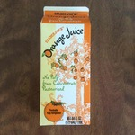Orange_juice___no_pulp__from_concentrate_