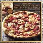 Organic_woodfired_sicilian_style_pizza