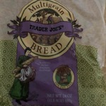 Multigrain_bread